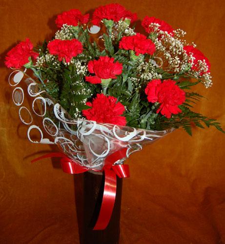 La hermosa cita - Gysselle - - Página 2 Ramo-de-flores-zaragoza-07