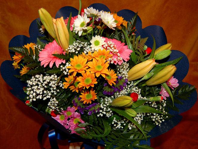 pide un deseo - Página 8 Ramo-de-flores-zaragoza-08